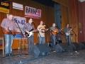 10. Charitativní koncert - 20.12.2010