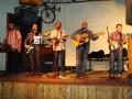 Bluegrass Fest 2012