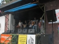 Bluegrass na Mlejně