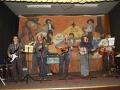 Country bál v Liberci 10.3.2012