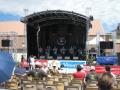 EWOB Francie La Roche 1.8.2010
