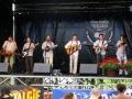 Francie - La Roche 2008