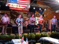 International Country Music Festival - Stocksporthalle - Bad Ischl - Rakousko - 26.5.2012