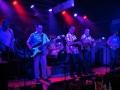 International Country Music Festival - Stocksporthalle - Bad Ischl - Rakousko - 26.5.2012