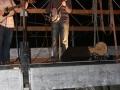 Novak Fest 2009