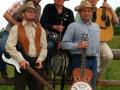 Promo foto 2008