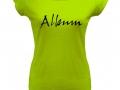 elegance-af103-ALBUM-lime