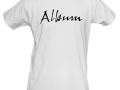 unisex-af101-ALBUM-bila