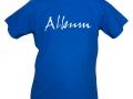 unisex-af101-ALBUM-modra