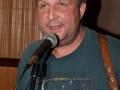 Veselý Bramborák 2.11.2012 Radlík
