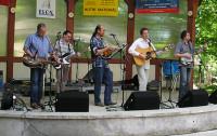 album 2006