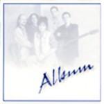 cd live 1995