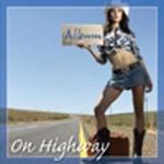 cd on highway 2007