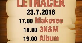 festacek-letnacek_web
