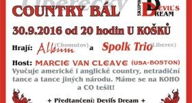 country-bal-u-kosku-zari-2016