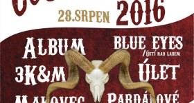 country-fest-chomutov