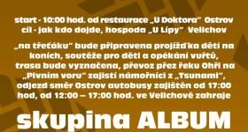 Ulipy-Pochod-PLA-2017